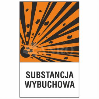 Substancja_wybuchowa_0