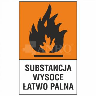 Substancja_wysoce_latwo_palna_0