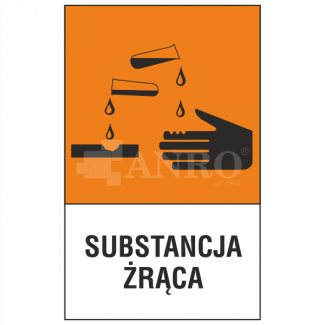 Substancja_zraca_0