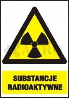 Substancje_radioaktywne