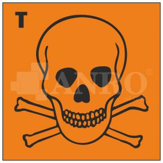 Substancje_toksyczne