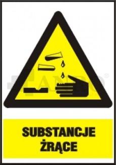 Substancje_zrace