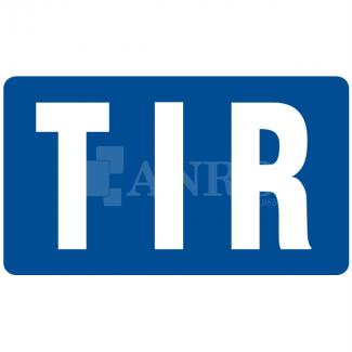 Tablica_TIR