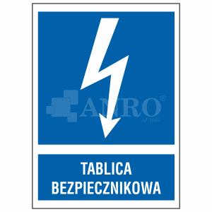 Tablica_bezpiecznikowa