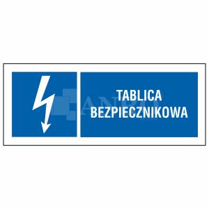 Tablica_bezpiecznikowa_0