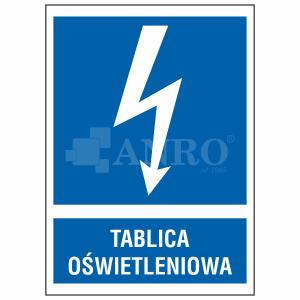 Tablica_oswietleniowa