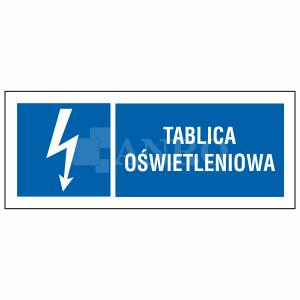 Tablica_oswietleniowa_0