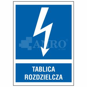 Tablica_rozdzielcza