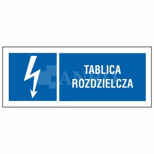 Tablica_rozdzielcza_0