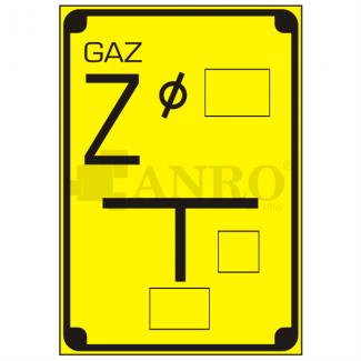 Tablica_zawieradla_mechanicznego_na_gazociagu