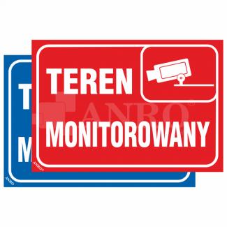 Teren_monitorowany