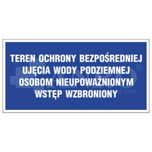 Teren_ochrony_ujec_wody