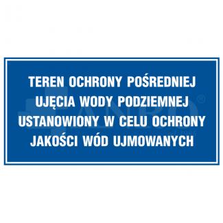 Teren_ochrony_ujec_wody_0