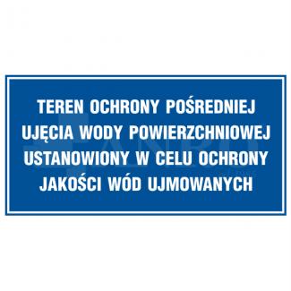 Teren_ochrony_ujec_wody_2