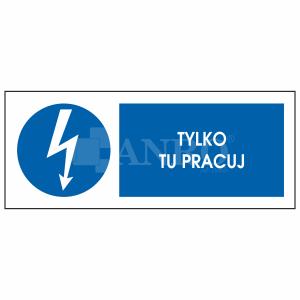 Tylko_tu_pracuj_0