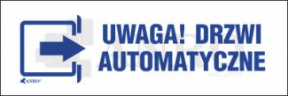 UWAGA_DRZWI_AUTOMATYCZNE