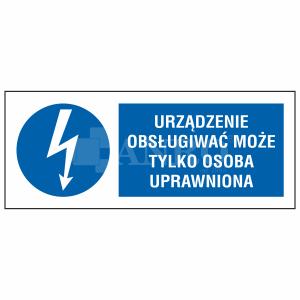 Urzadzenie_obslugiwac_moze_tylko_osoba_uprawniona_0