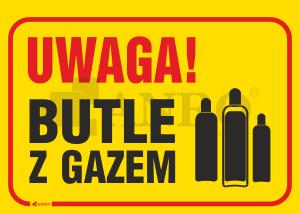 Uwaga_Butle_z_gazem