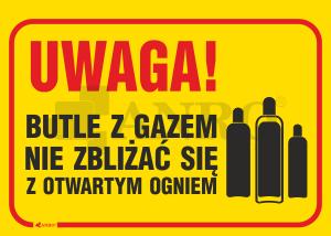 Uwaga_Butle_z_gazem_Nie_zblizac_sie_z_otwartym_ogniem