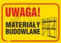 Uwaga_Materialy_budowlane