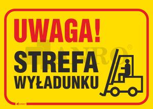 Uwaga_Strefa_wyladunku