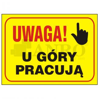 Uwaga_U_gory_pracuja
