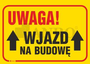 Uwaga_Wjazd_na_budowe