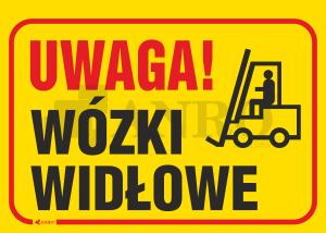 Uwaga_Wozki_widlowe
