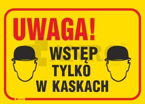 Uwaga_Wstep_tylko_w_kaskach