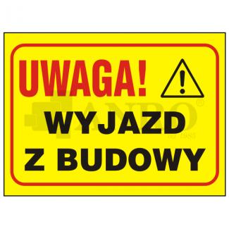 Uwaga_Wyjazd_z_budowy