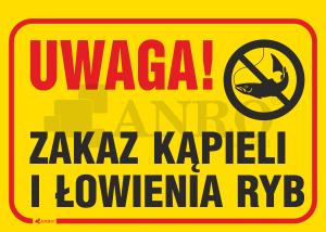 Uwaga_Zakaz_kapieli_i_lowienia_ryb