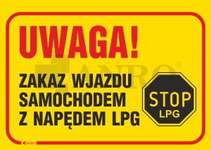 Uwaga_Zakaz_wjazdu_samochodem_z_napedem_LPG