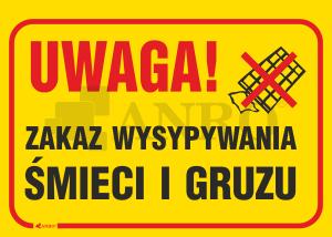 Uwaga_Zakaz_wysypywania_smieci_i_gruzu