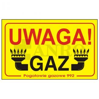Uwaga_gaz
