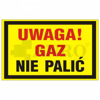 Uwaga_gaz_nie_palic