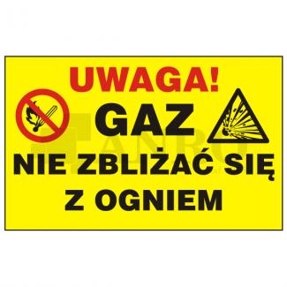 Uwaga_gaz_nie_zblizac_sie_z_ogniem_0