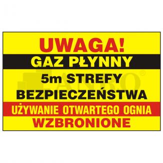 Uwaga_gaz_plynny