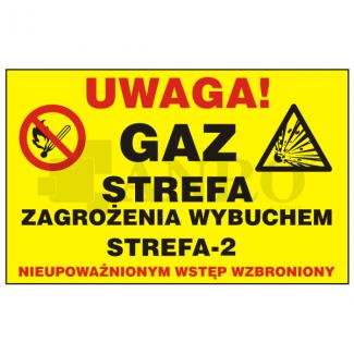 Uwaga_gaz_strefa_zagrozenia_wybuchem