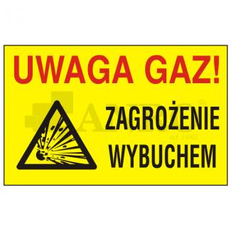 Uwaga_gaz_zagrozenie_wybuchem