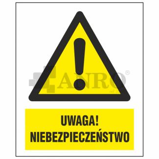 Uwaga_niebezpieczenstwo