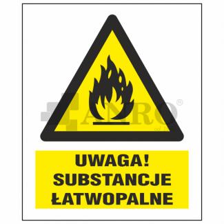 Uwaga_substancje_latwopalne