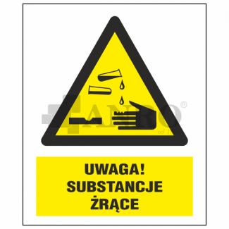 Uwaga_substancje_zrace
