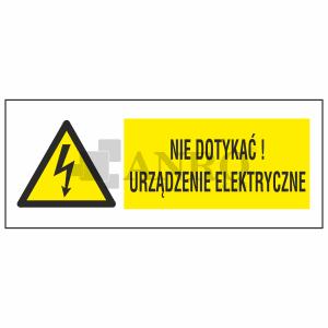 Uwaga_urzadzenie_elektryczne_0