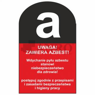 Uwaga_zawiera_azbest