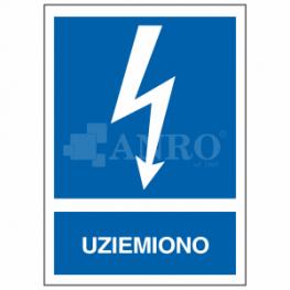 Uziemiono_0