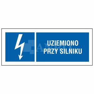 Uziemiono_przy_silniku_0