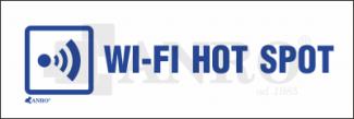 WIFI_HOTSPOT