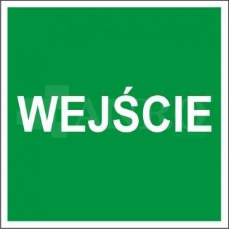 Wejscie_0