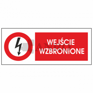 Wejscie_wzbronione_0