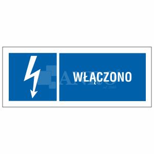 Wlaczono_0